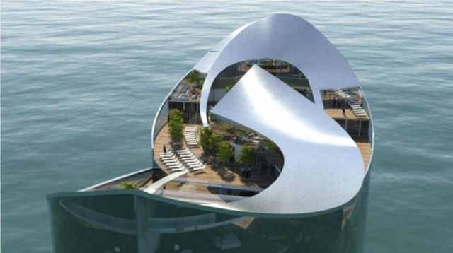 Floating Hotels in Qatar for the 2022 World Cup (6)