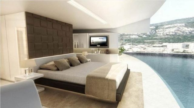 Floating Hotels in Qatar for the 2022 World Cup (5)