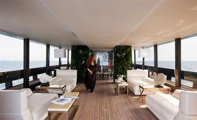 H2ome Luxury Yacht (3)