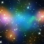 New simple theory may explain mysterious dark matter