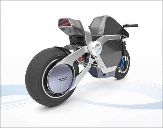 http://www.tuvie.com/nivach-electric-motorbike-was-inspired-by-street-fighters-and-american-muscle-cars-of-the-60s/ (7)