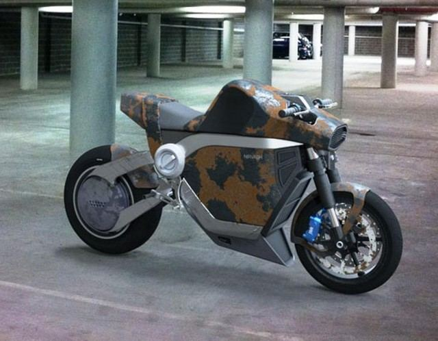http://www.tuvie.com/nivach-electric-motorbike-was-inspired-by-street-fighters-and-american-muscle-cars-of-the-60s/ (6)