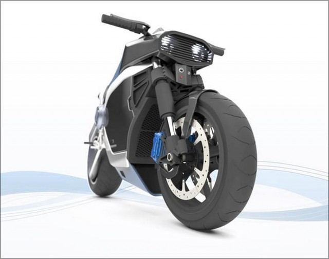http://www.tuvie.com/nivach-electric-motorbike-was-inspired-by-street-fighters-and-american-muscle-cars-of-the-60s/ (5)