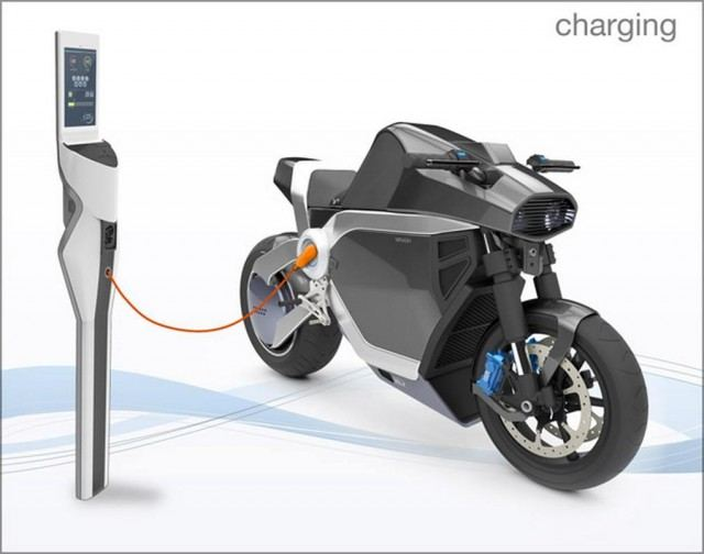 http://www.tuvie.com/nivach-electric-motorbike-was-inspired-by-street-fighters-and-american-muscle-cars-of-the-60s/ (4)