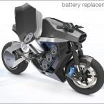 http://www.tuvie.com/nivach-electric-motorbike-was-inspired-by-street-fighters-and-american-muscle-cars-of-the-60s/ (3)