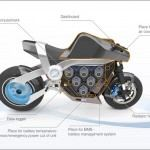 http://www.tuvie.com/nivach-electric-motorbike-was-inspired-by-street-fighters-and-american-muscle-cars-of-the-60s/ (2)