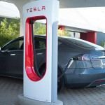 Tesla will triple its Supercharger stations by next mon...