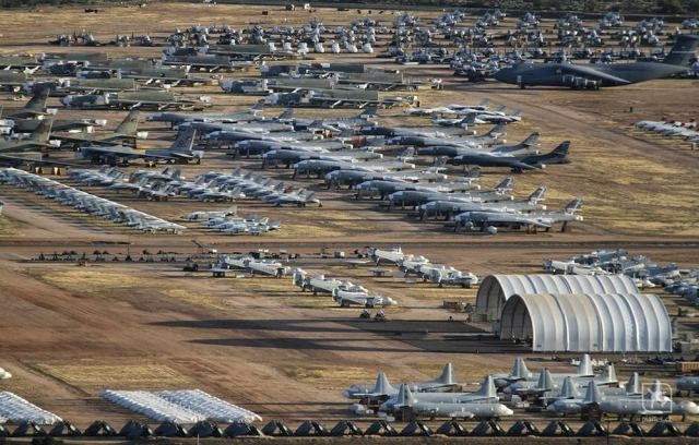 The-great-American-aviation-graveyard