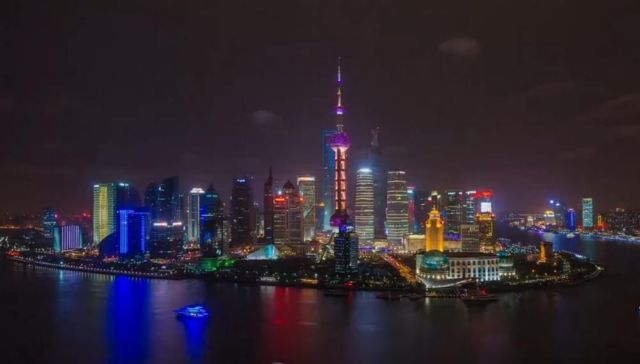 This is Shanghai (3)