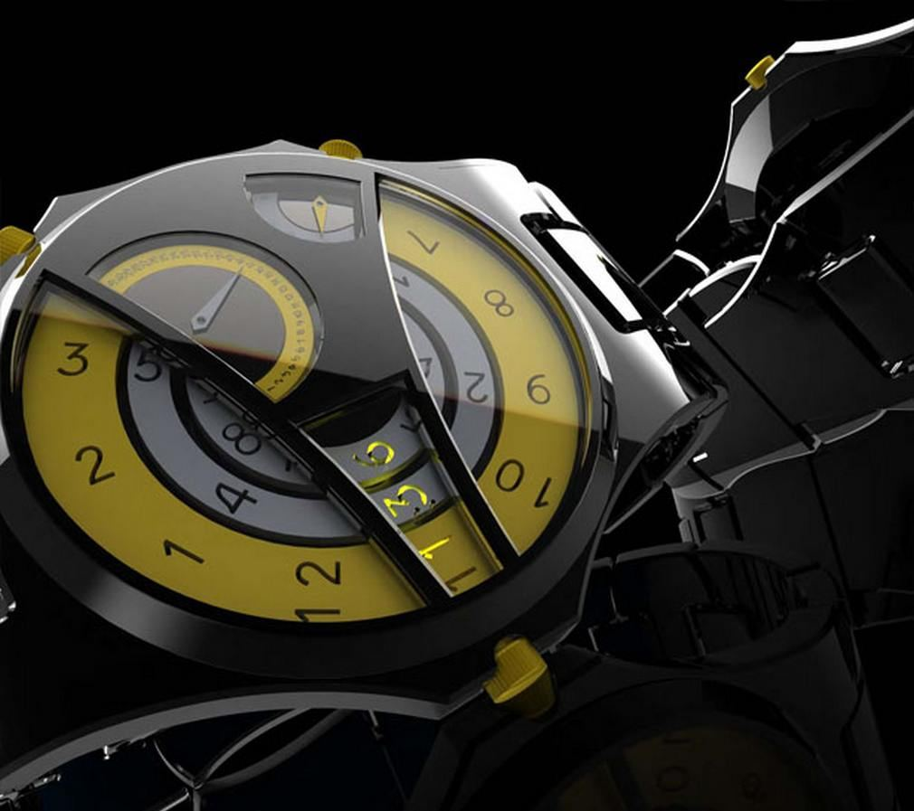 Watch Concept by Shea Draney (6)