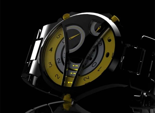 Watch Concept by Shea Draney (5)