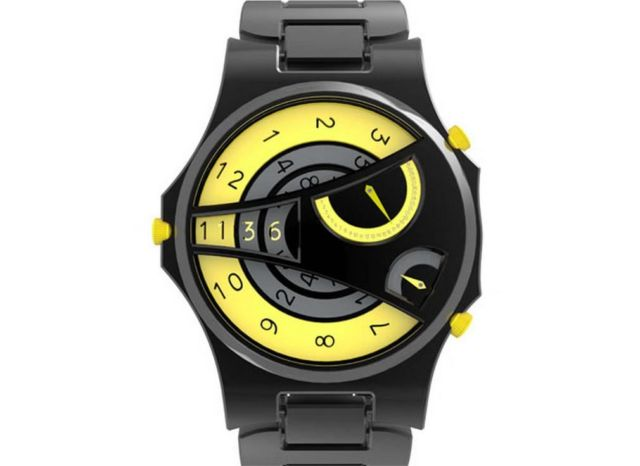 Watch Concept by Shea Draney (4)