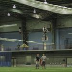 A Human-powered Helicopter Wins the $250,000 Sikorsky p...