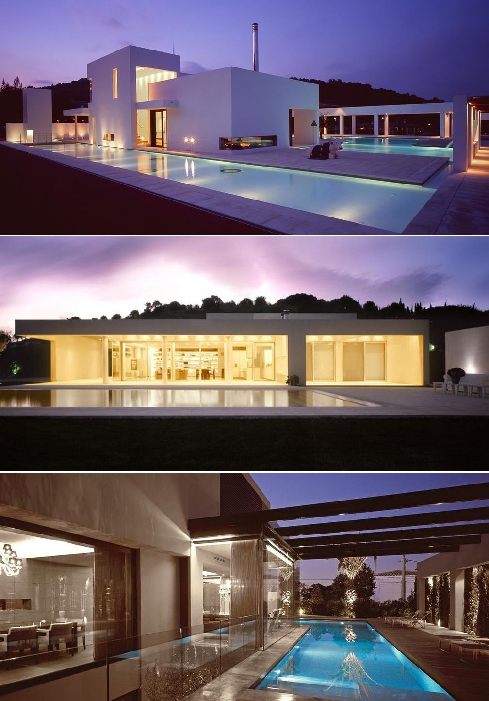 Amazing houses by ISV (18)