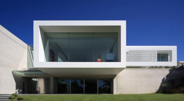 Amazing houses by ISV (10)