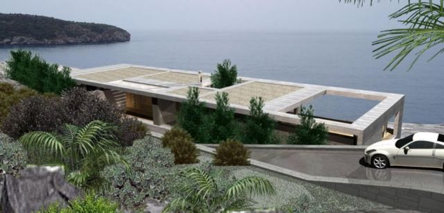 Amazing houses by ISV (15)