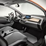 BMW i3 Electric Car arriving in the US (11)