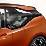 BMW i3 Electric Car arriving in the US (9)