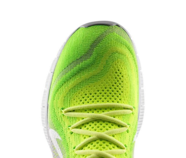 Nike Hyperfeel and Flyknit (6)