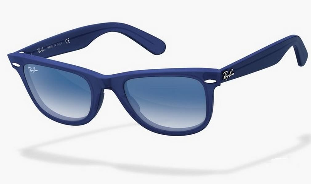 7fd89bb6670 Customize Your Own Ray Bans « Heritage Malta
