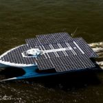 The PlanetSolar DeepWater expedition (10)