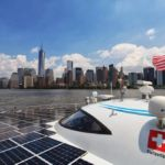 The PlanetSolar DeepWater expedition (9)