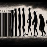 The next stages of human evolution