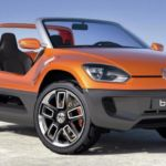 VW Buggy Up (7)