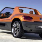 VW Buggy Up (6)