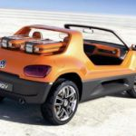 VW Buggy Up (5)