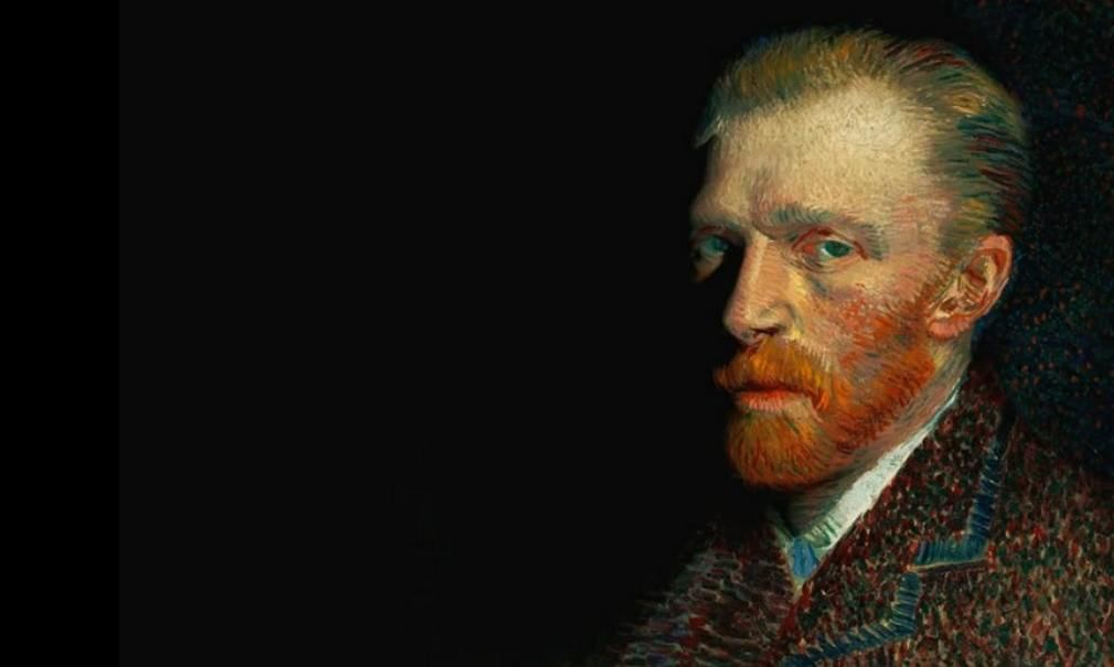 van gogh essay outline Essay 3: compare & contrast two paintings  the first steps by marguerite gérard & first steps by vincent van gogh 3  outline for analysis of two paintings.