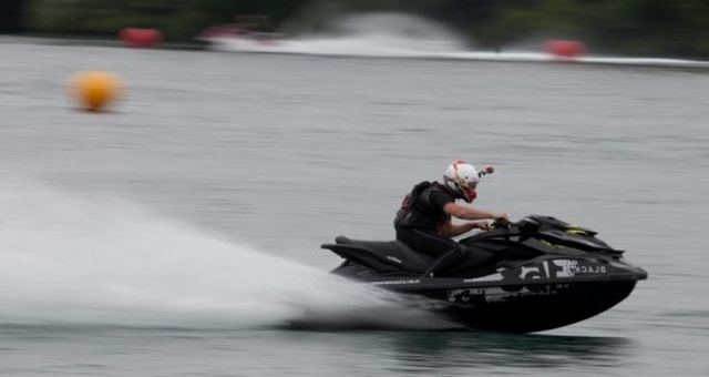 World's fastest Jet Ski (5)