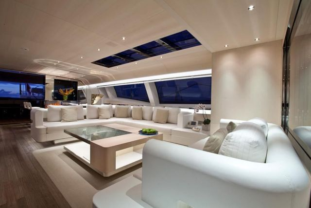 Zefira Superyacht by Fitzroy Yachts (14)