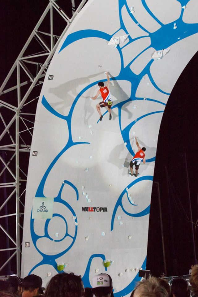50-ft Wall Climbing Comp (4)