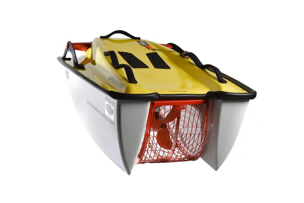 Asap Jet Ski Alternative (4)