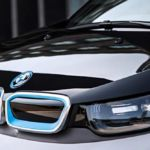 BMW i3 gets official worldwide