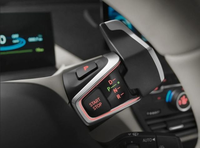 BMW i3 gets official worldwide (4)