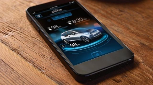 BMW i3 gets official worldwide (3)