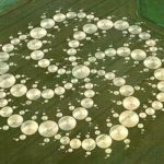 Crop circles- How the patterns are created