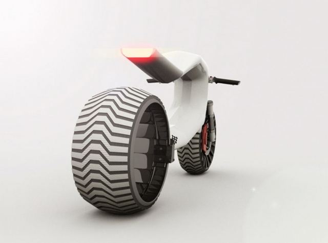 E-MX Electric motorcycle (3)