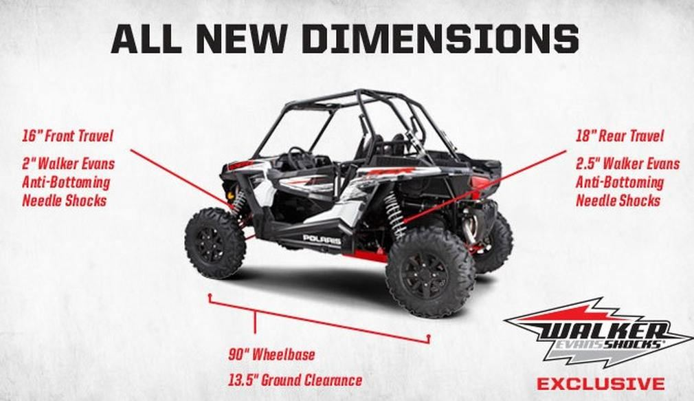 Polaris RZR XP1000 (1)