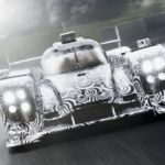 Porsche is returning to the FIA World Endurance Champio...