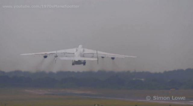 World's largest aircraft (3)