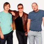 Jonathan Ive and Marc Newson collaborate with Bono for ...