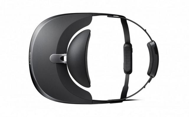 Sony's head-mounted video viewer to hit Europe soon (3)