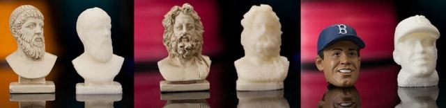 Zeus- world's first All-In-One 3D Printer (3)