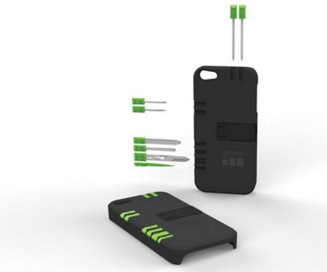 iN1 Swiss Army Knife iPhone case (2)