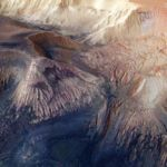 3D stunning images from Mars