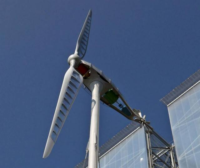 A Dragonfly-inspired Wind Turbine (4)