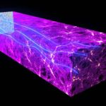 A twist in the radiation from the Big Bang